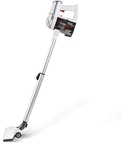 Mnjin Aspirador doméstico de bajo Ruido Aspirador inalámbrico, Potente Aspirador inalámbrico silencioso, Adecuado para Mojado y seco [Energy Grade A]: Amazon.es: Deportes y aire libre