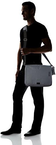 Bag Women's Shoulder BREE Women's BREE Grau Women's Bag Grau Grau Shoulder Grau BREE Fvfgq4w