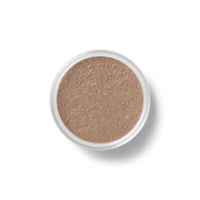 Bare Escentuals bareMinerals All-Over Face Color Bare Radiance Powder for Women, 0.03 Ounce