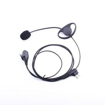 Bluetooth Earpiece Reviews - 7