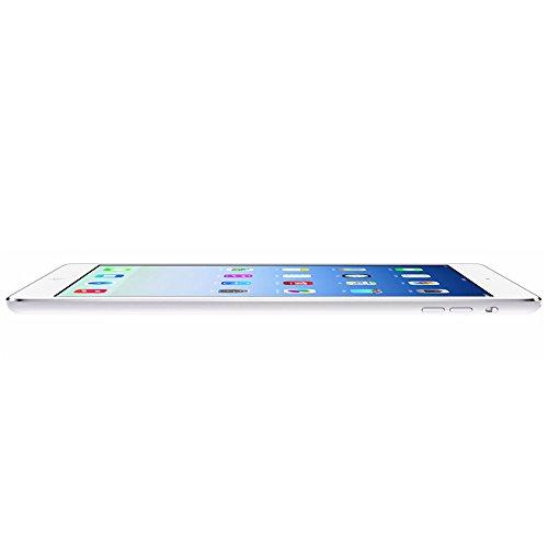 Apple FD521LL/A 9.7