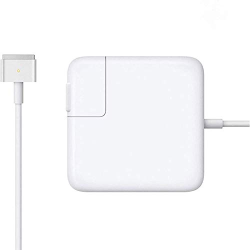 🥇 Mac Book Air Charger for 11 inch and 13 inch After Mid 2012