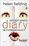 Bridget Jones's Diary Publisher: Penguin (Non-Classics)