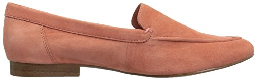 Aldo Wollen Joeya Slip-on Loafer Perzik