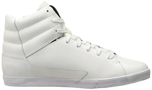 Diesel Y01166 E-klubb Hi P0611, Men's Sneakers Multicolored (H2214)