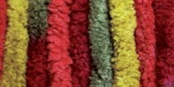 Bernat Blanket Big Ball Price reduction Yarn 161110-10521 Harvest Austin Mall 2-Pack