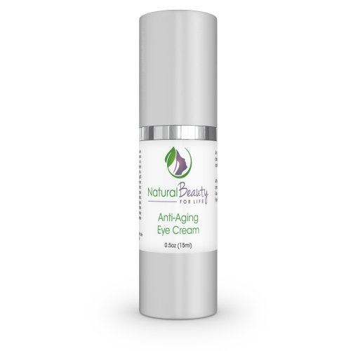 Age Defying Anti Wrinkle Eye Cream - 4