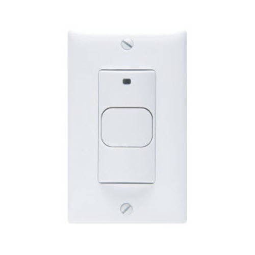 Hubbell Building Automation LHIRD0-N-WH LightHawk2 Passiv...