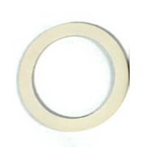 Bialetti Replacement Gasket For 3 Cup Stovetop Espresso Coffee Makers (Gasket Bialetti 2 Cup compare prices)