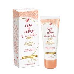 Cera Di Cupra Face Cream - 5