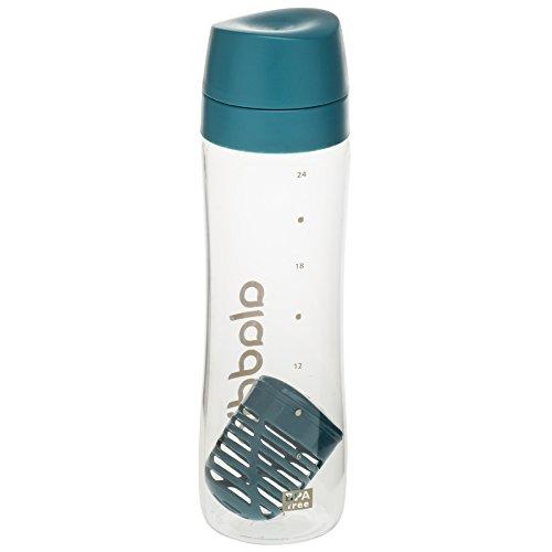 Bottle, Orca