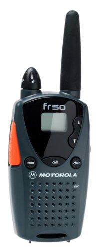 motorola fr60 talkabout manual best setting instruction guide u2022 rh ourk9 co Motorola DVR Manual motorola talkabout fr60 user manual