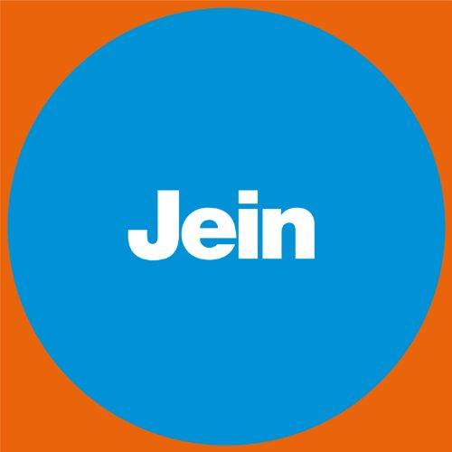 Amazon.com: Jein (Radio Edit): Fettes Brot: MP3 Downloads