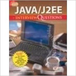 Java J2ee Made Easy Pdf