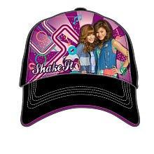 Shake It Up Trucker Hat - Teen Girls]()
