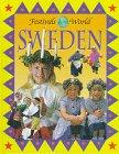 Sweden, Monica Rabe, 0836820088