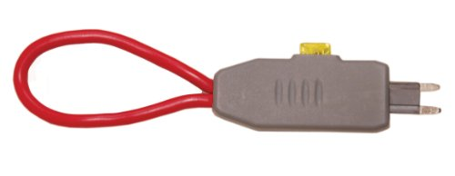 307M Fuse Buddy Mini Current
