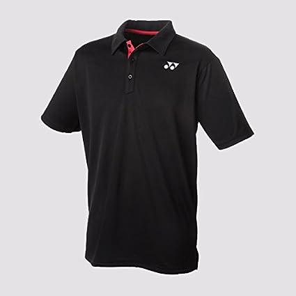 Yonex Herren Poloshirt 10244