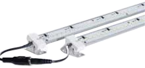 Aqua Pro Led Lights in US - 6