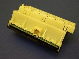 Amazon.com: Original Bosch lavaplatos control Module PCB ...