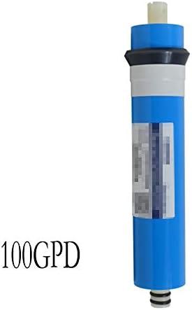 Shoppy Star Kitchen Home RO Membrana Filtro de Agua de Repuesto ...