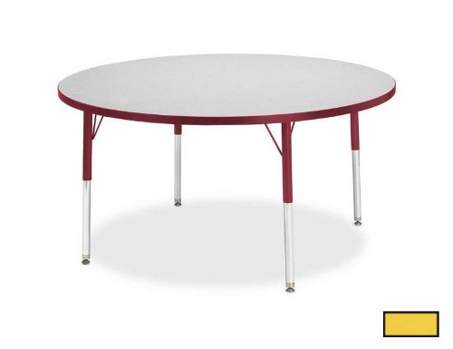 Diameter Kydz Activity Table - 2
