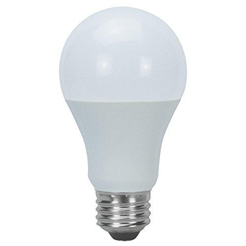 utilitech led bulb - 5