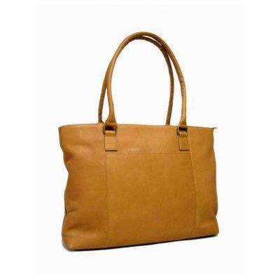 le-donne-leather-womens-laptop-handbag-brief-tan