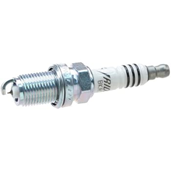 NGK Spark Plug Iridium-IX BKR7EIX