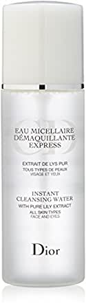 CHRISTIAN DIOR Agua Micelar Express 200 ml