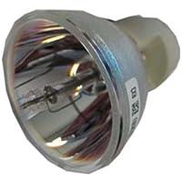 DLP Projector Lamp Bulb FIT For MITSUBISHI WD720U XD700U