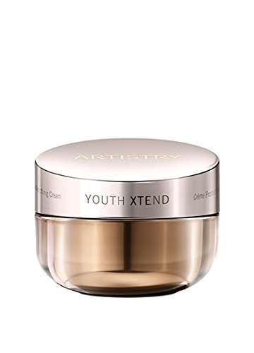 Youth Day Cream - ARTISTRY YOUTH XTEND Protecting Crème