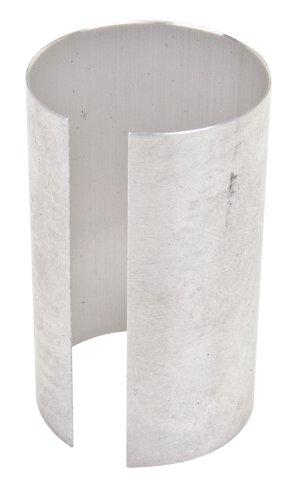 Sunlite Handlebar Shims 26 0mm Silver