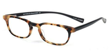 orvis-consultant-mens-reading-glasses