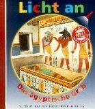 Das ägyptische Grab