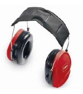 Toro-Hearing-Protection-Ear-Muff-131-3828