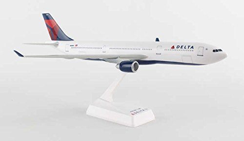 lp0721-flight-miniatures-delta-air-lines-usa-a330-300-model-airplane