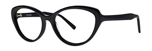 vera wang glasses frames - 7