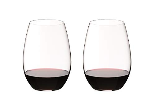 Riedel O Wine Tumbler Syrah/Shiraz, Set of ()
