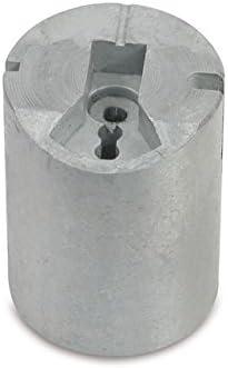 DDR-Typ Gasschieber f/ür Vergaser 30N TS250 ETZ250