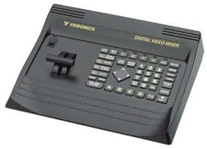 Videonics MX-1 Video Mixer MX1