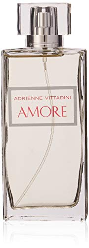 Adrienne Vittadini Amore Eau De Parfum Spray for Women, 2.5 - Vittadini De Adrienne Eau Parfum