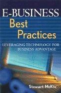 E-Business Best Practices PDF
