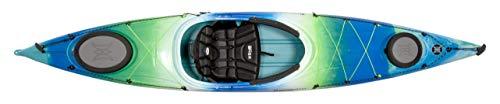Perception Kayak Carolina Sit Inside for Recreation (Small Boat Carolinas Coastal)