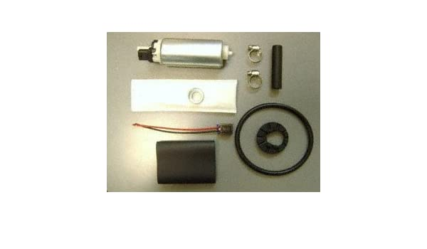 US Motor Works USEP3240R Professional Series OE Replacement Electric Fuel Pump