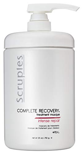Scruples Complete Recovery Treatment Masque 25 Ounce