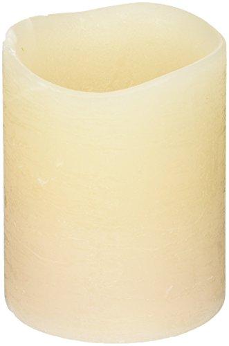 4x8 Pillar Candle - 6