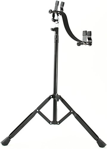Top 10 Guitar Stand For Playing Of 2019 No Place Called Home