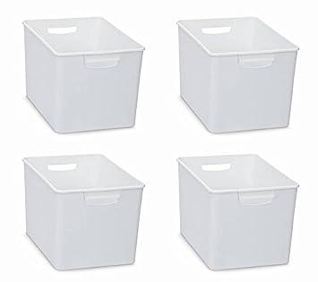 aufbewahrungsboxen plastik k chen kaufen billig. Black Bedroom Furniture Sets. Home Design Ideas