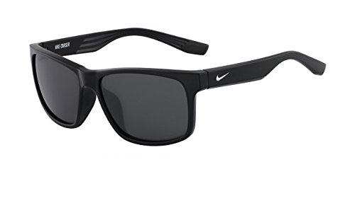 4e6dc20b72 nike sunglasses for men